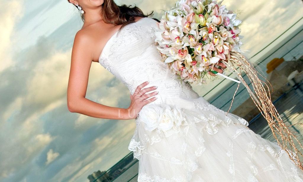 Weddings Cartagena
