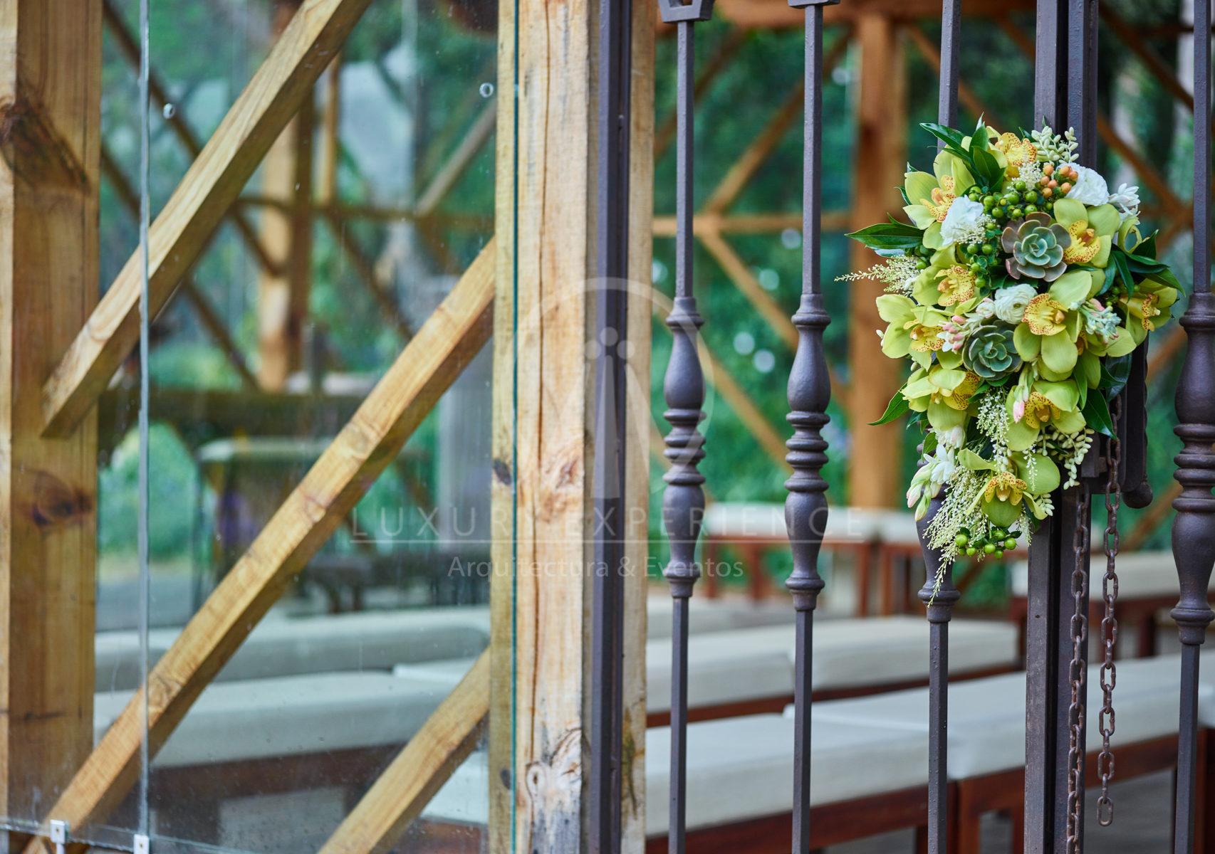 Valor Matrimonio Catolico Bogota : Wedding planner bogota archives haciendas para matrimonios