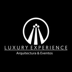 Luxury Experiencies