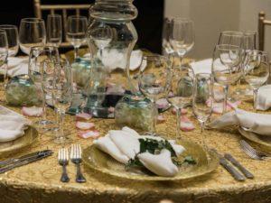 Haciendas para matrimonios en Cota