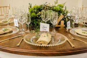 Matrimonios Campestres, Haciendas Bogotá. Decoración Vintage. Luxury event. Bodas, Colombia, decoración, centro de mesa, ceremonia religiosa.