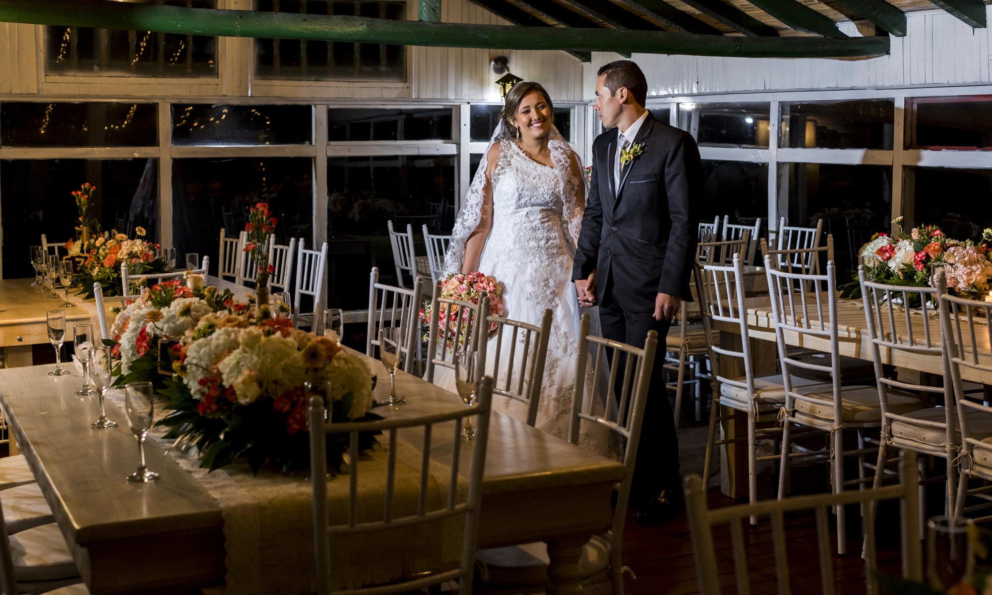 Valor Matrimonio Catolico Bogota : Matrimonio cristiano archives page of haciendas para