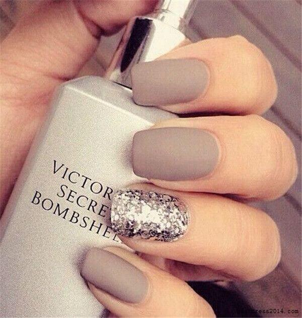 Todo de uñas para matrimonios
