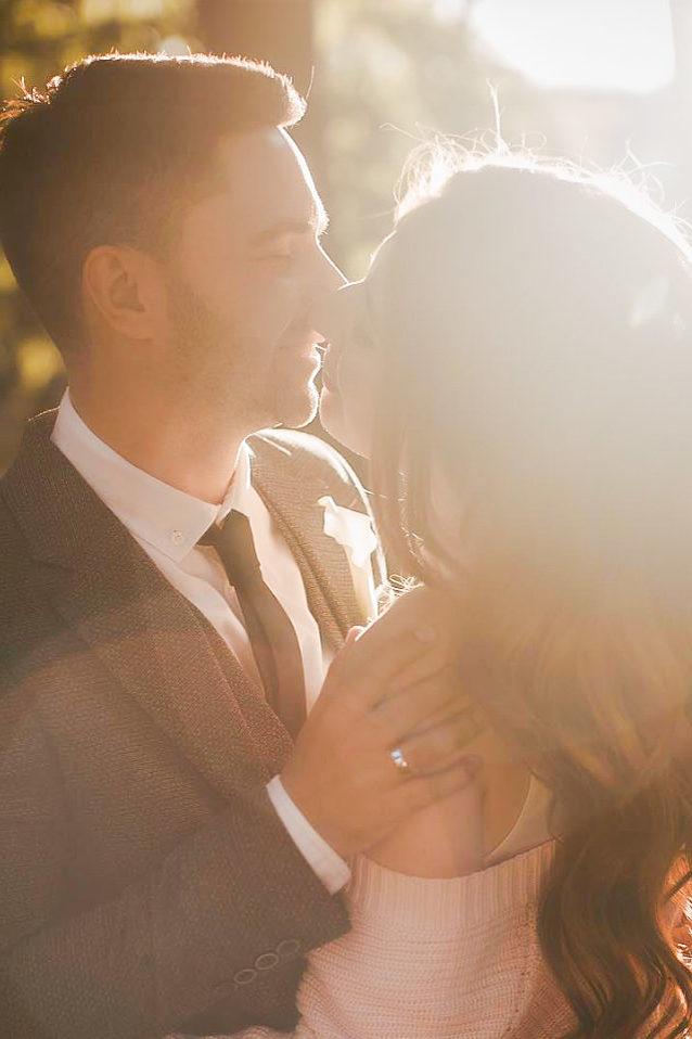 Asesoria Wedding Planner en Colombia
