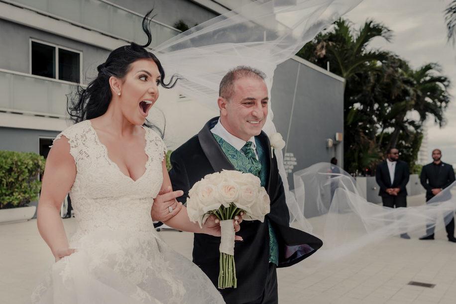 Fotografos de boda Bogotá