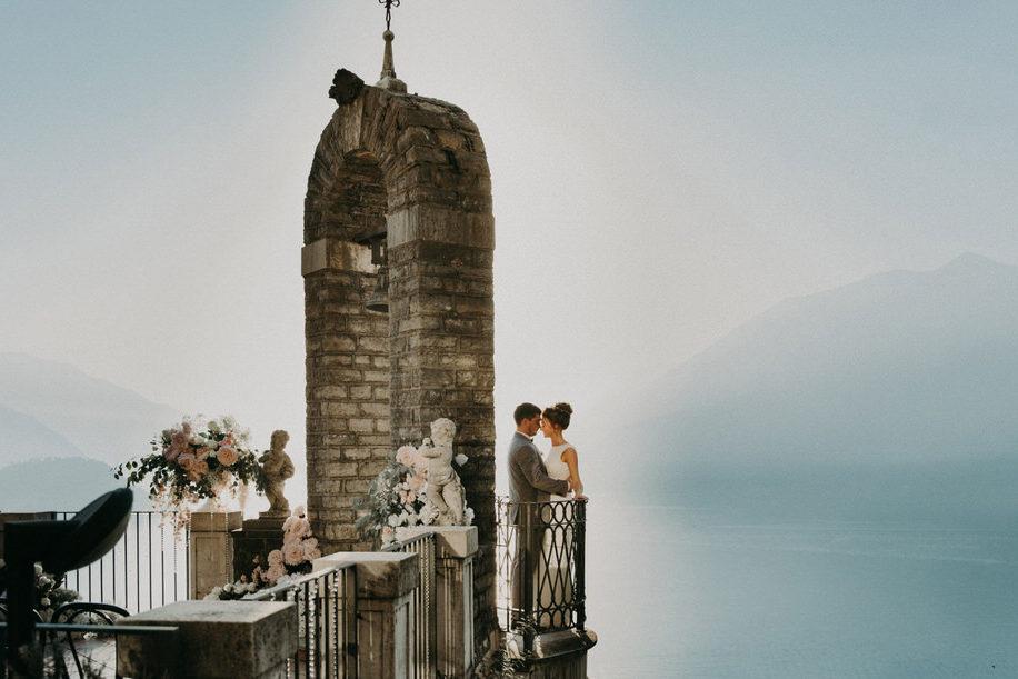 Tendencias matrimonios Bogotá