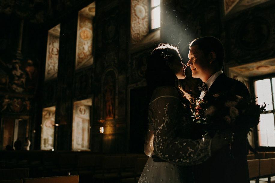 Tendencias matrimonios decoración bogotá