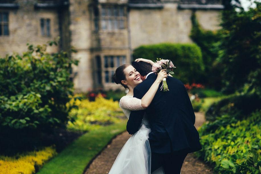 Ideas para matrimonios