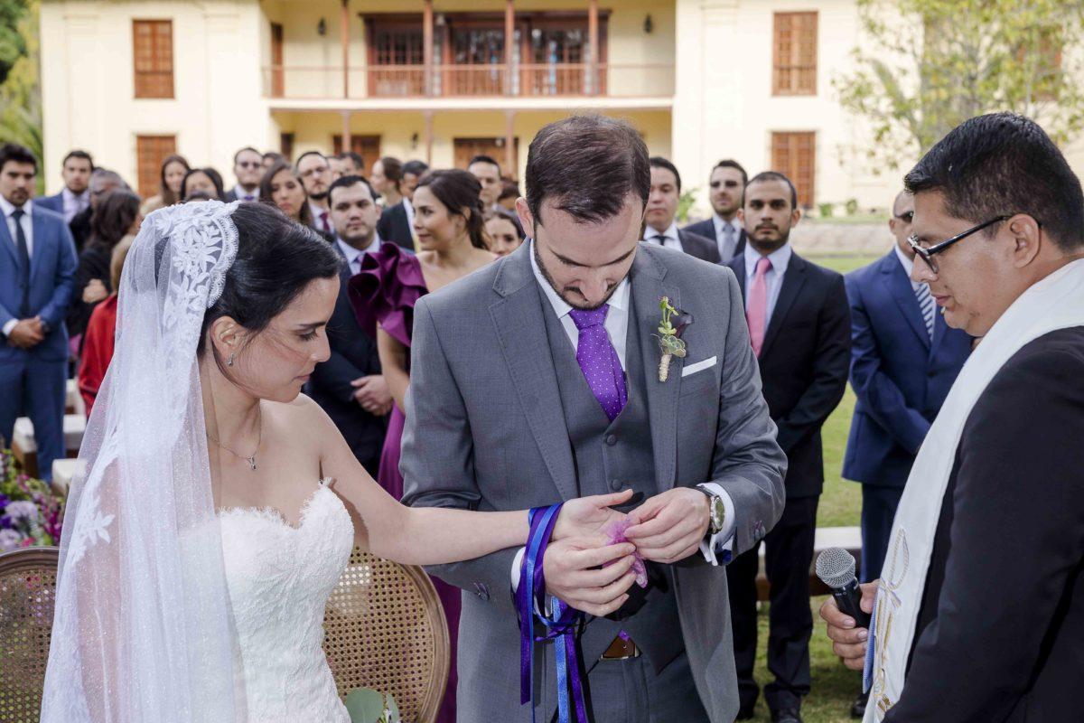 matrimonio católico bogotá