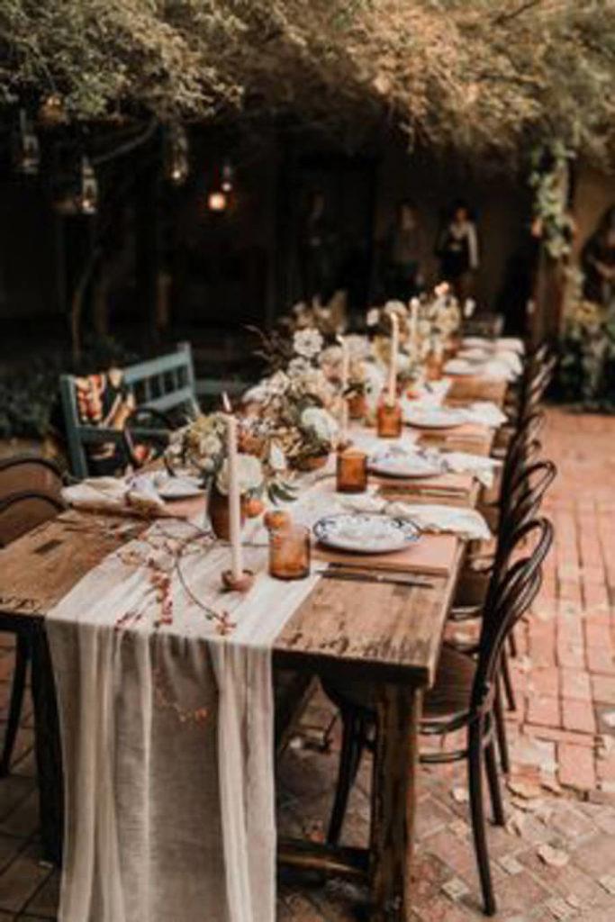 Haciendas para matrimonios campestres Bogotá